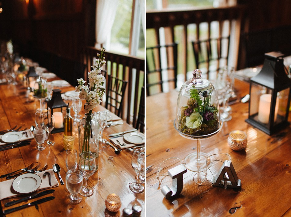 the_barns_at_wesleyan_hills_wedding46.jpg