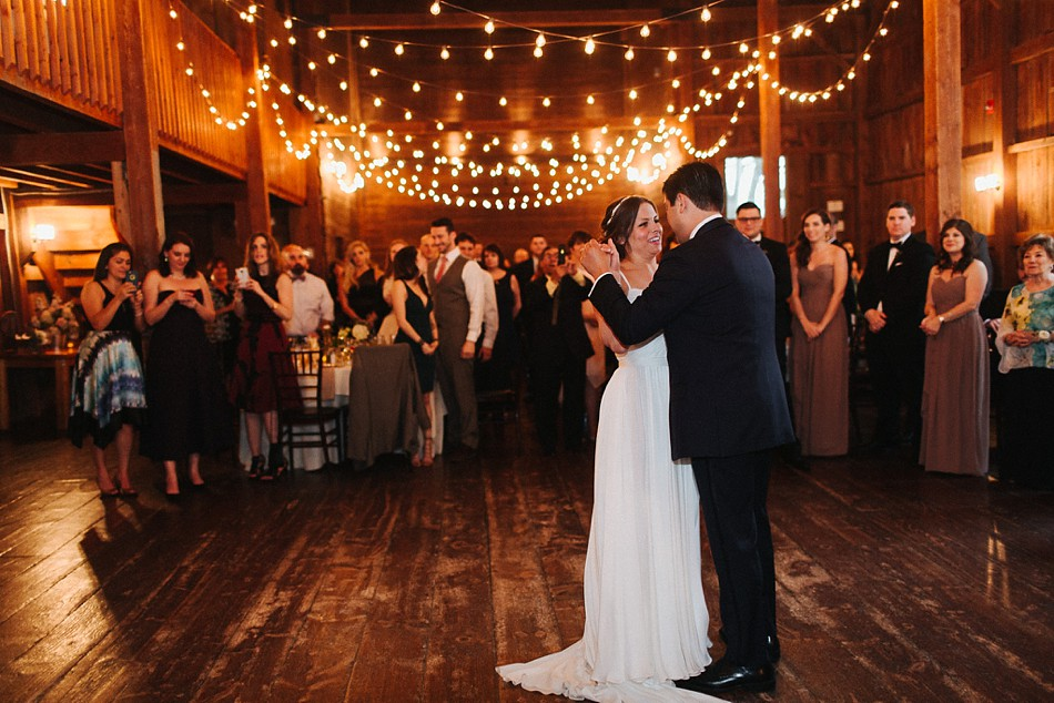 the_barns_at_wesleyan_hills_wedding49.jpg