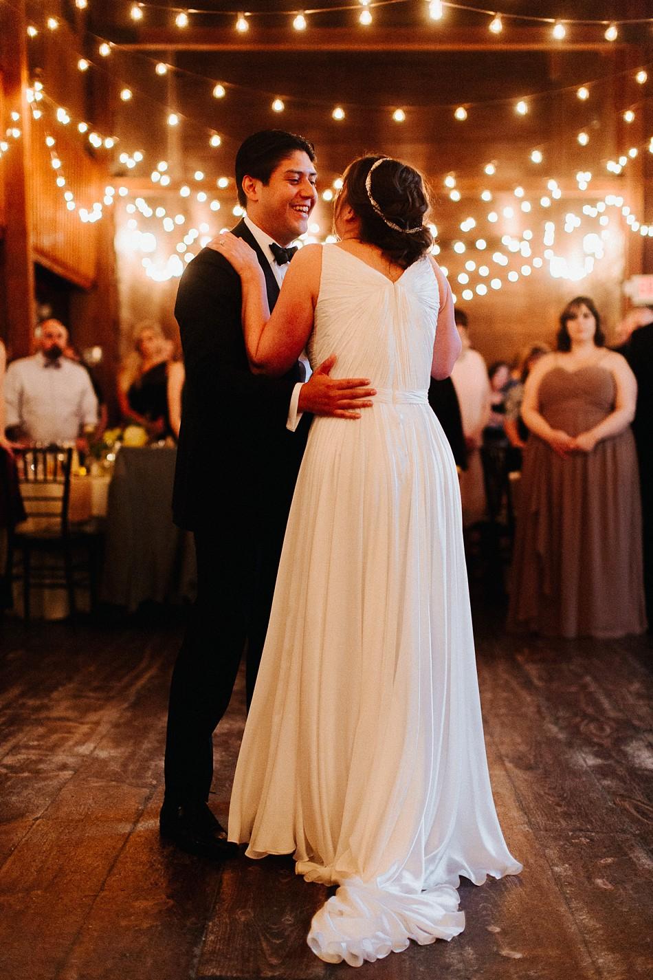 the_barns_at_wesleyan_hills_wedding51.jpg