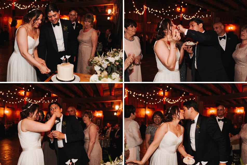the_barns_at_wesleyan_hills_wedding52.jpg