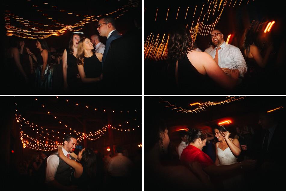 the_barns_at_wesleyan_hills_wedding54.jpg