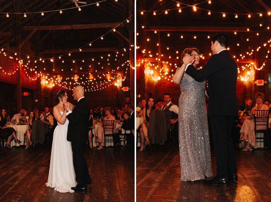 the_barns_at_wesleyan_hills_wedding53.jpg