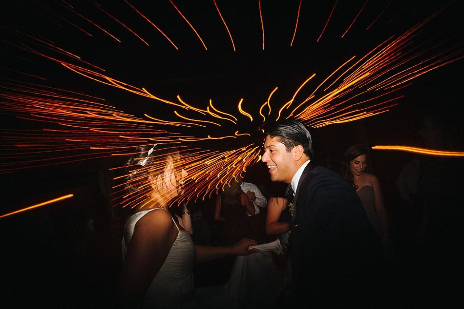 the_barns_at_wesleyan_hills_wedding55.jpg