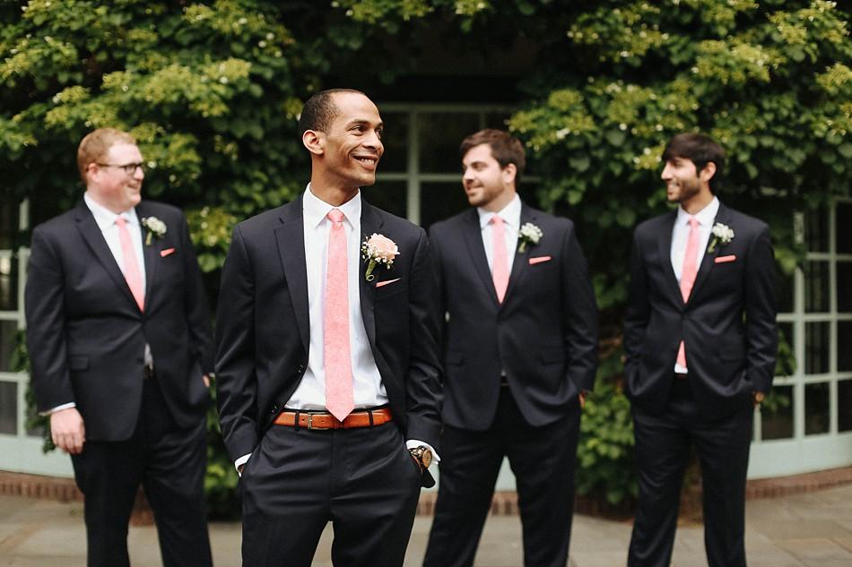 greenville_country_club_wedding_0013.jpg