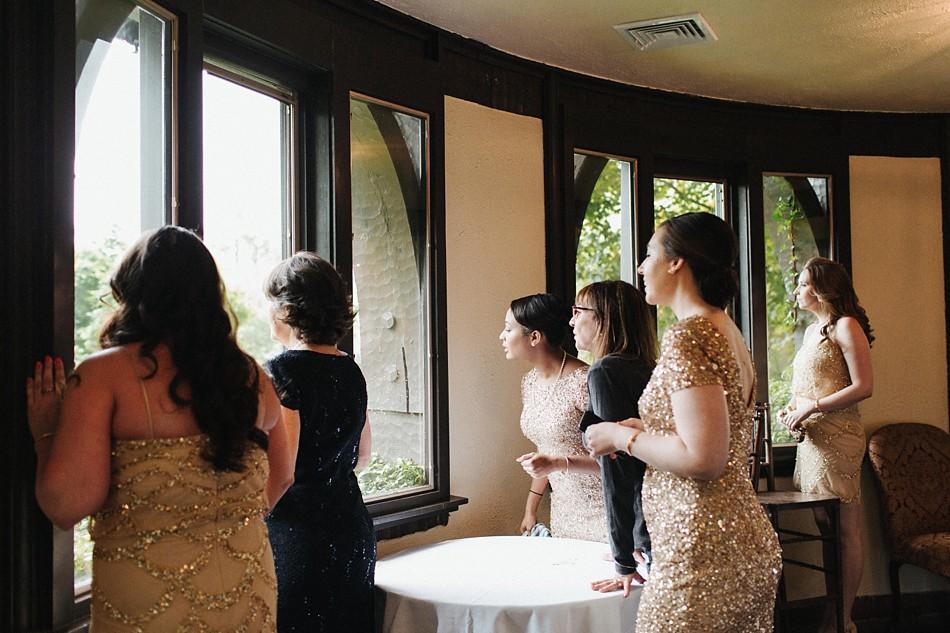 greenville_country_club_wedding_0015.jpg