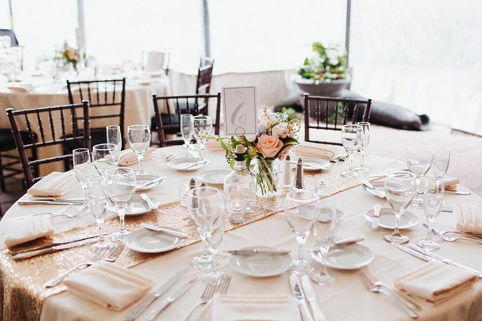 greenville_country_club_wedding_0032.jpg
