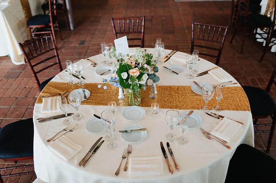 greenville_country_club_wedding_0034.jpg