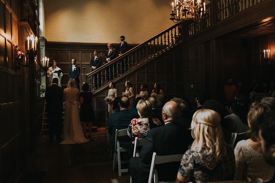 greenville_country_club_wedding_0038.jpg