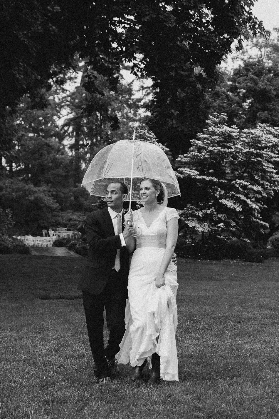 greenville_country_club_wedding_0050.jpg