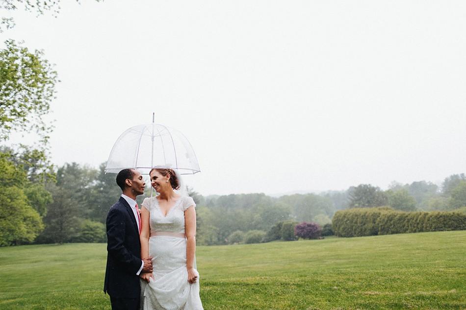 greenville_country_club_wedding_0053.jpg