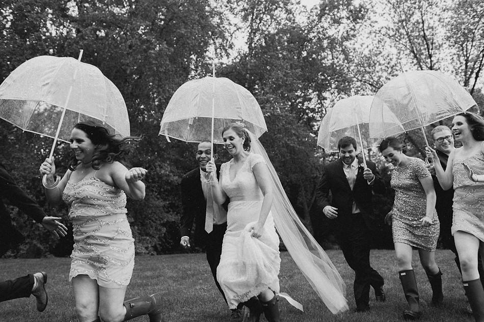 greenville_country_club_wedding_0055.jpg