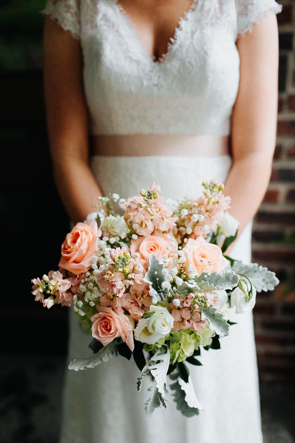 greenville_country_club_wedding_0056.jpg