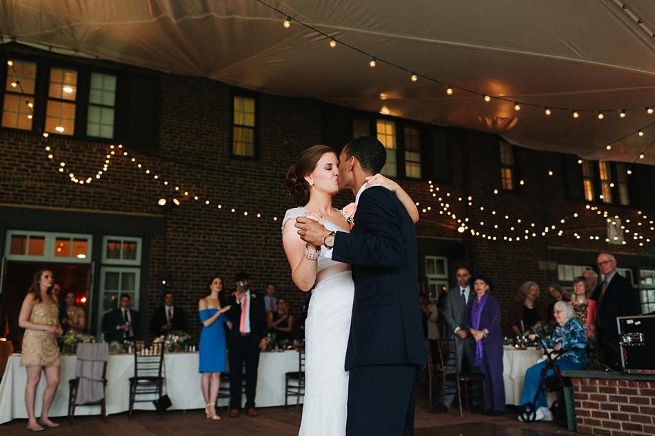 greenville_country_club_wedding_0058.jpg