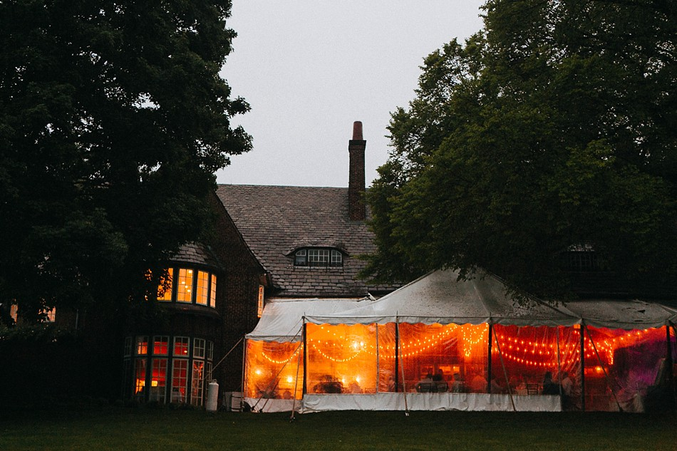 greenville_country_club_wedding_0062.jpg