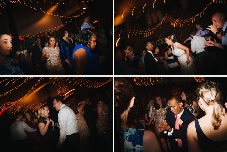 greenville_country_club_wedding_0063.jpg