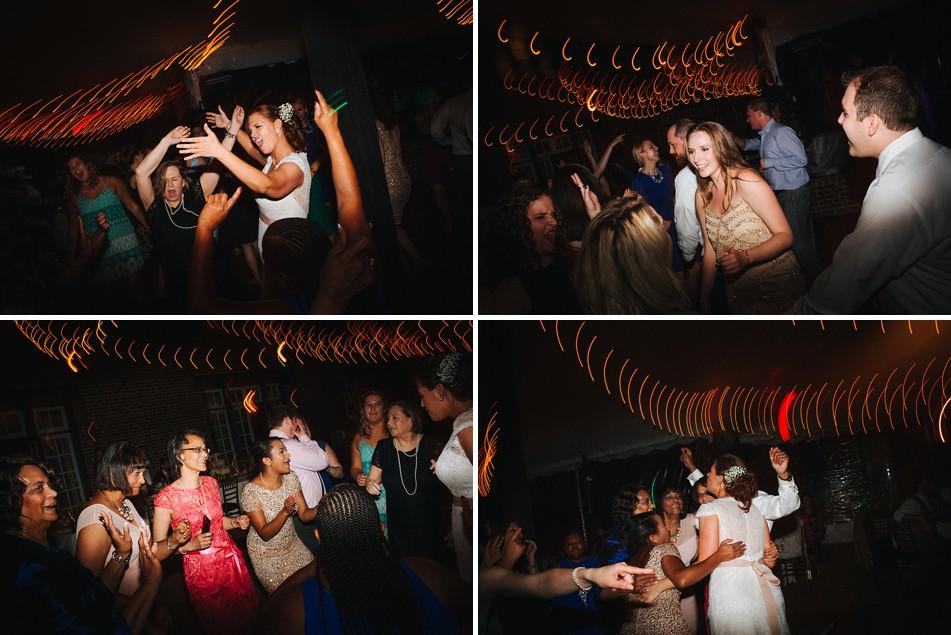 greenville_country_club_wedding_0064.jpg