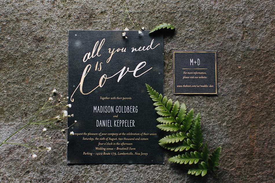 new_hope_pa_wedding_photographers4.jpg
