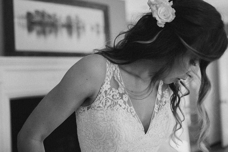 new_hope_pa_wedding_photographers13.jpg