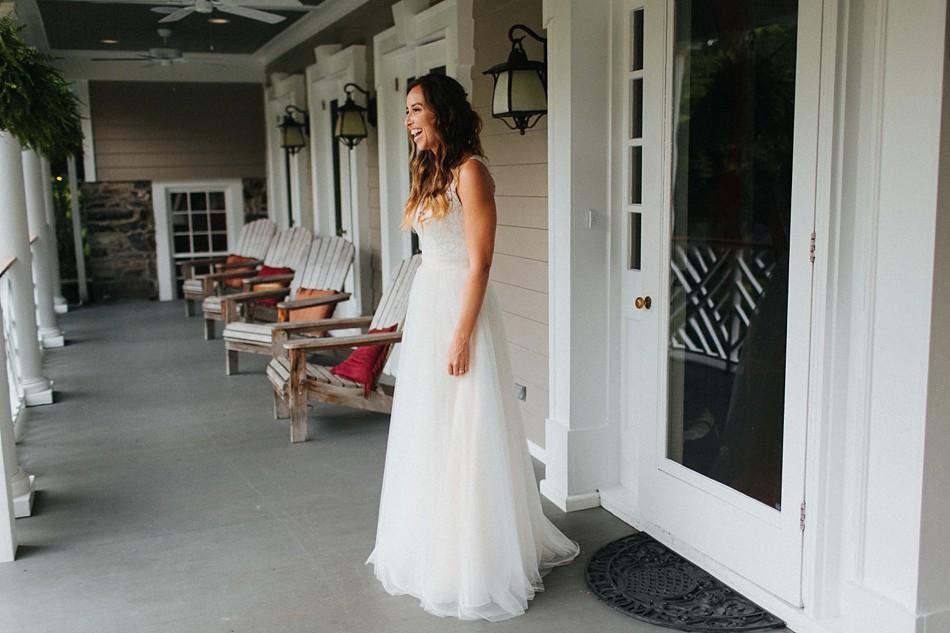 new_hope_pa_wedding_photographers15.jpg