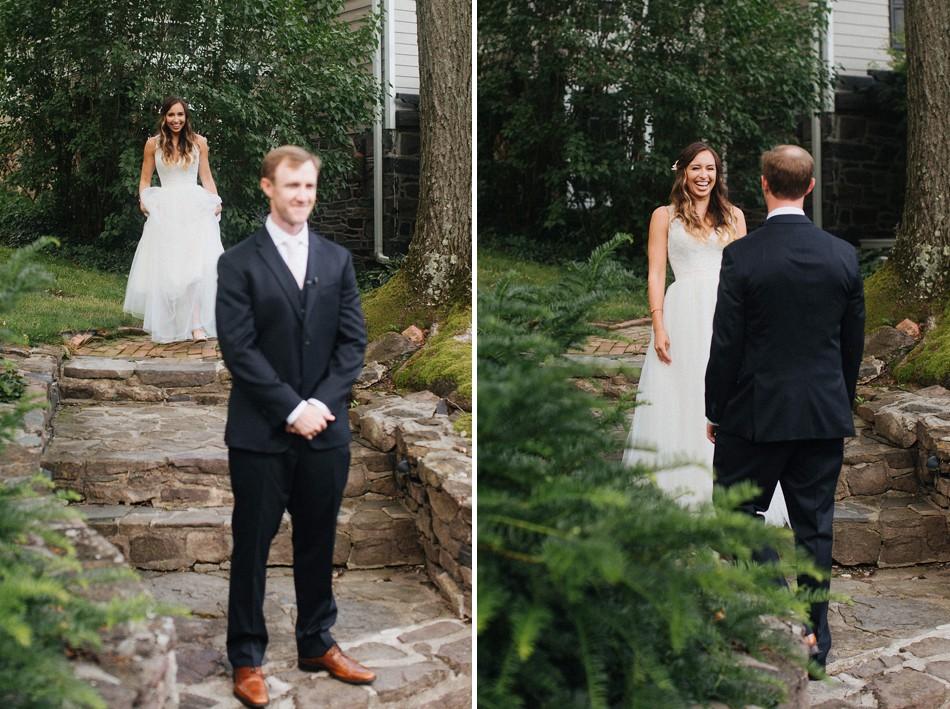 new_hope_pa_wedding_photographers17.jpg