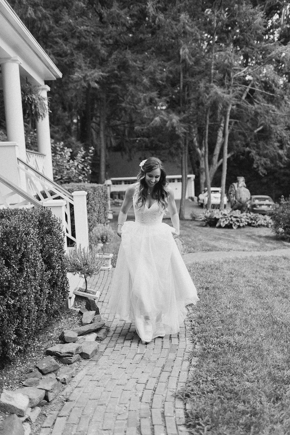 new_hope_pa_wedding_photographers16.jpg