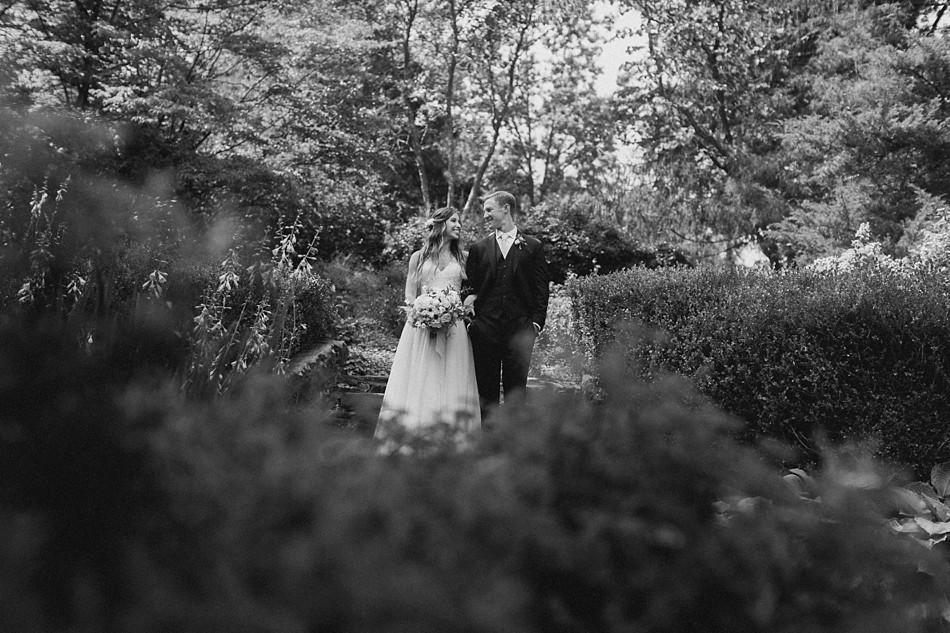 new_hope_pa_wedding_photographers20.jpg
