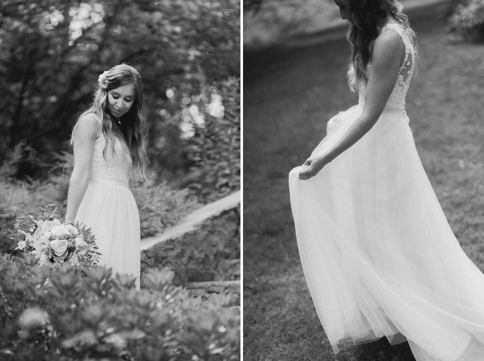 new_hope_pa_wedding_photographers21.jpg