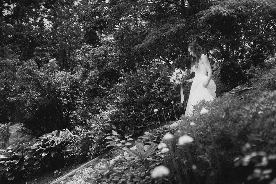 new_hope_pa_wedding_photographers22.jpg