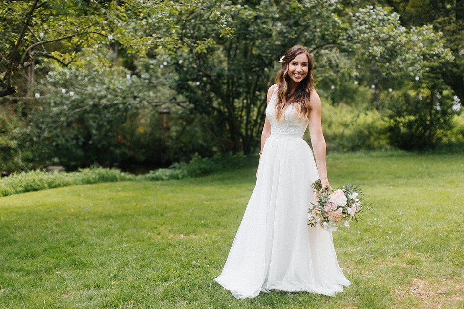 new_hope_pa_wedding_photographers24.jpg