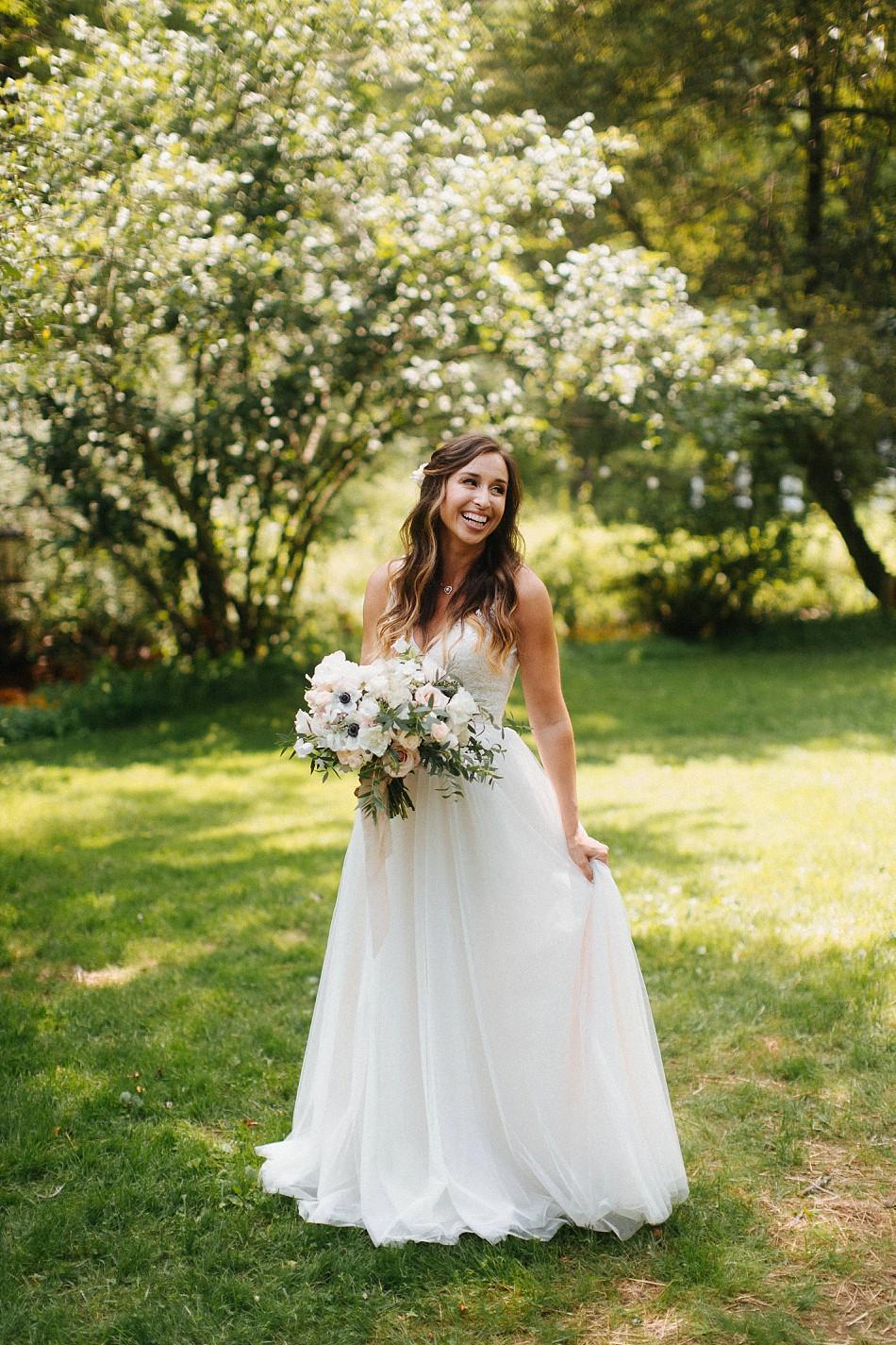 new_hope_pa_wedding_photographers23.jpg
