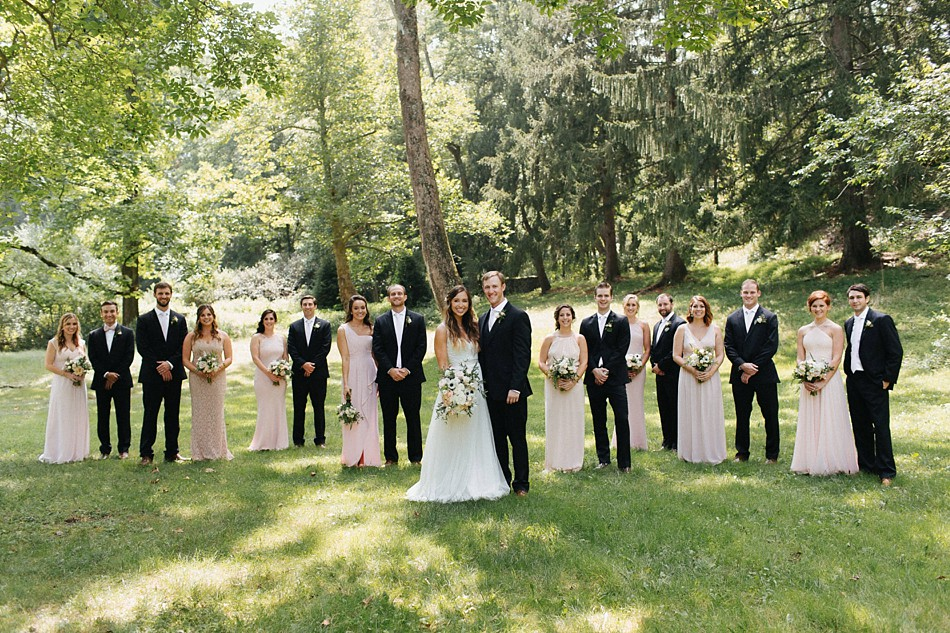 new_hope_pa_wedding_photographers26.jpg