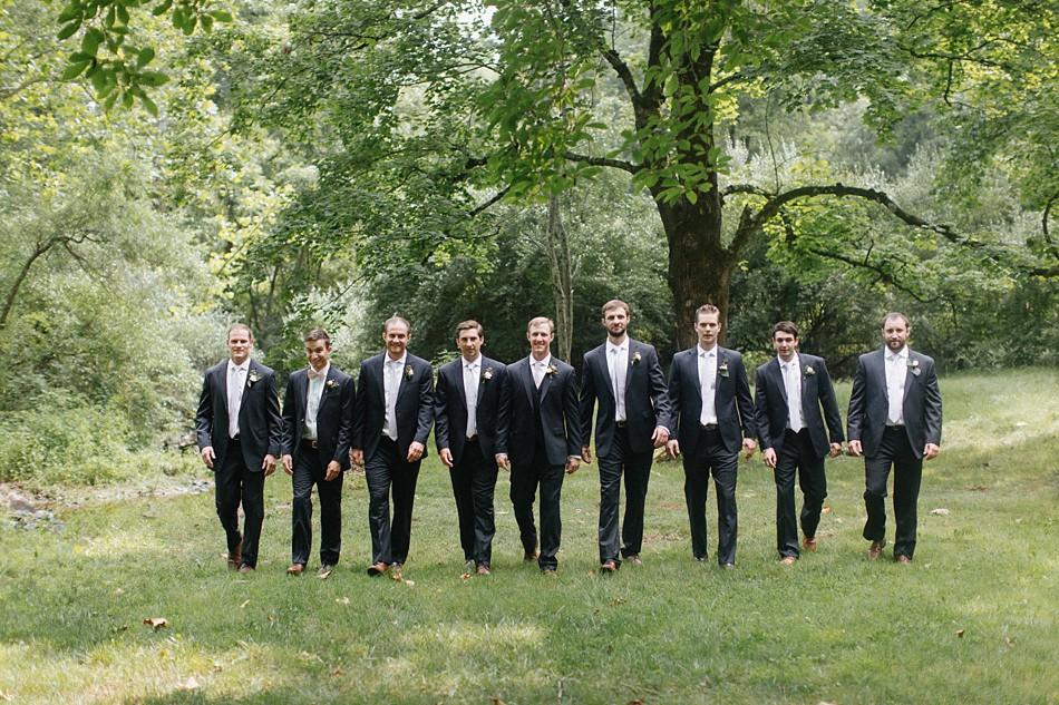 new_hope_pa_wedding_photographers27.jpg