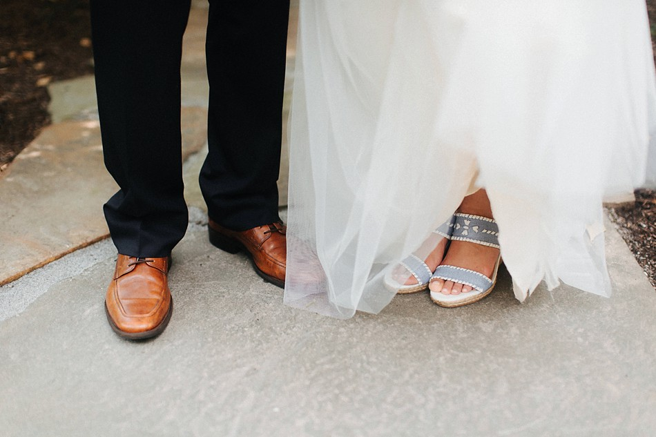 new_hope_pa_wedding_photographers29.jpg