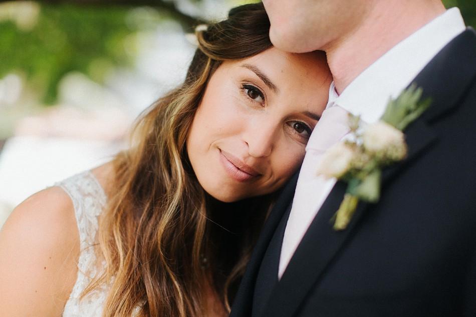 new_hope_pa_wedding_photographers30.jpg
