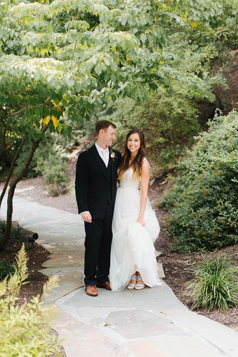new_hope_pa_wedding_photographers28.jpg