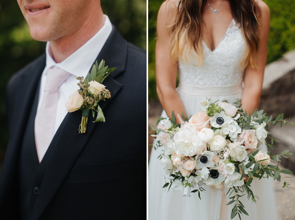 new_hope_pa_wedding_photographers33.jpg