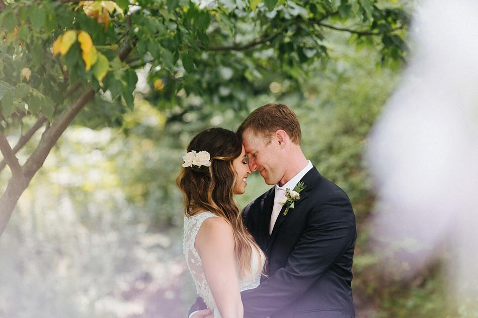 new_hope_pa_wedding_photographers34.jpg