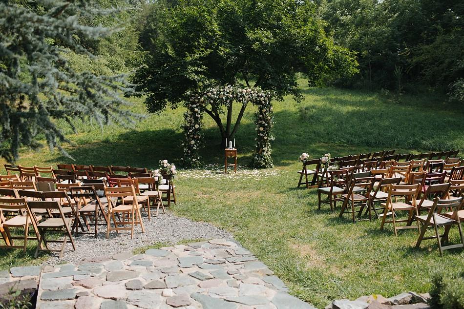 new_hope_pa_wedding_photographers35.jpg