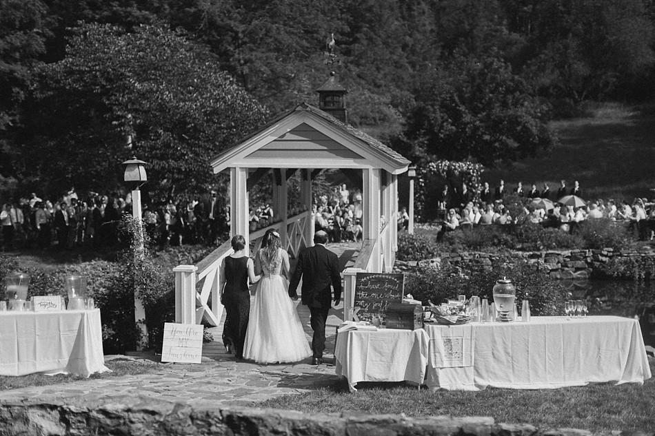 new_hope_pa_wedding_photographers39.jpg