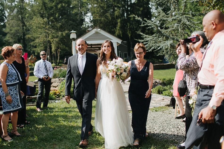 new_hope_pa_wedding_photographers40.jpg
