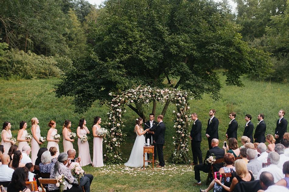 new_hope_pa_wedding_photographers42.jpg