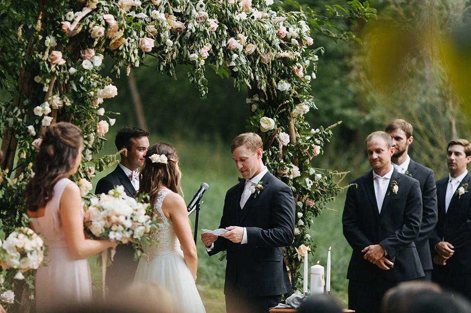 new_hope_pa_wedding_photographers43.jpg