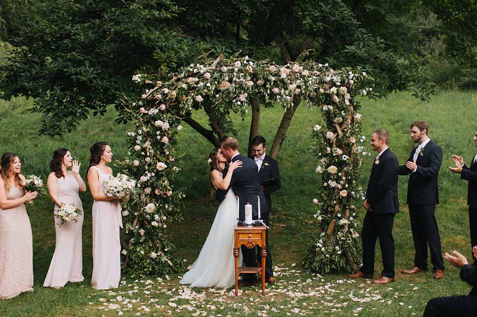 new_hope_pa_wedding_photographers44.jpg