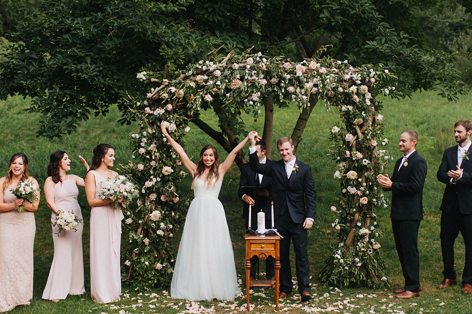 new_hope_pa_wedding_photographers45.jpg