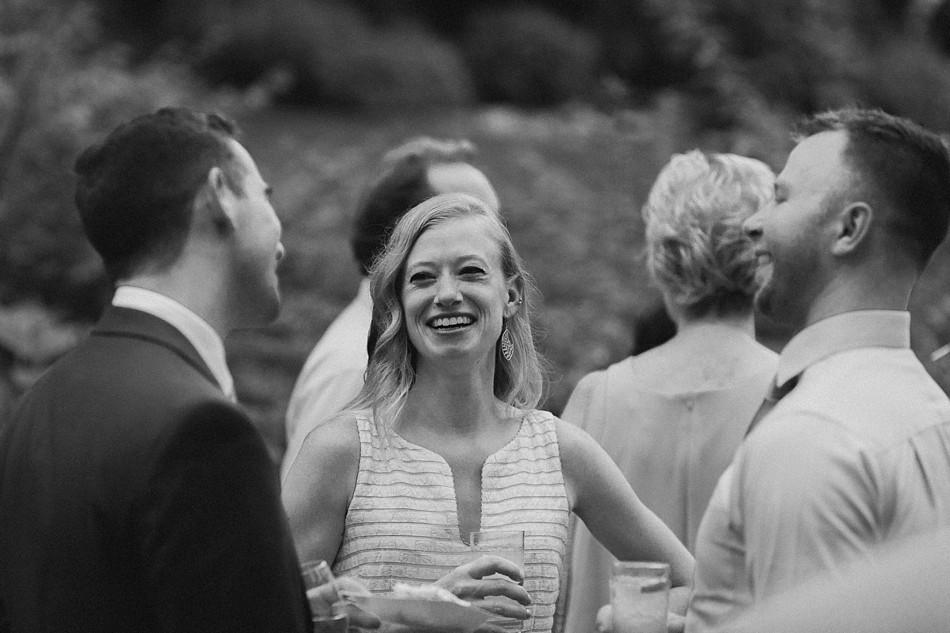 new_hope_pa_wedding_photographers50.jpg