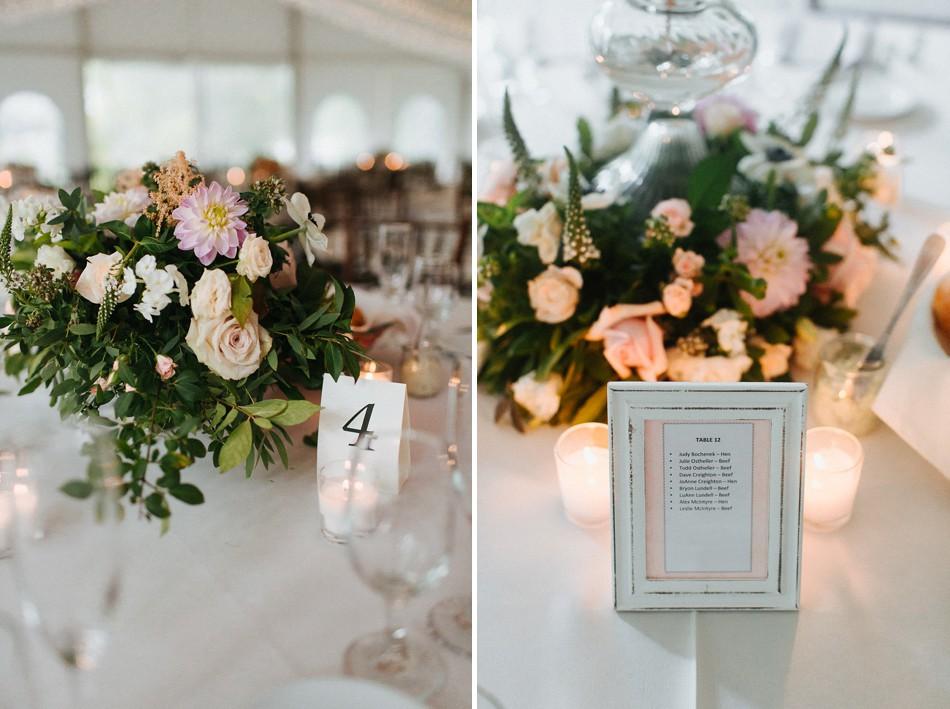 new_hope_pa_wedding_photographers54.jpg