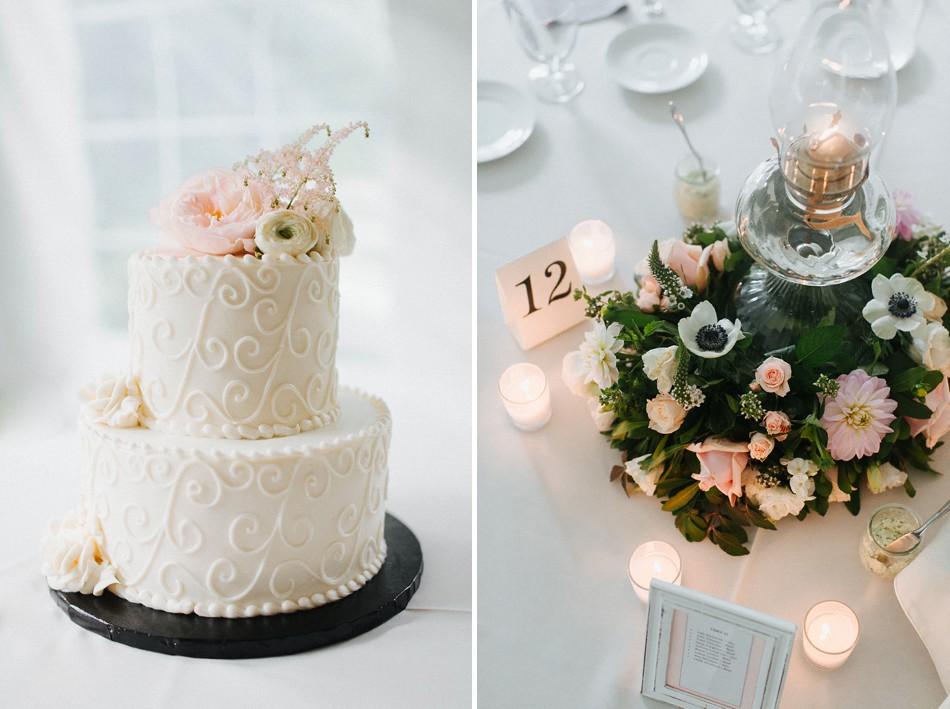 new_hope_pa_wedding_photographers56.jpg