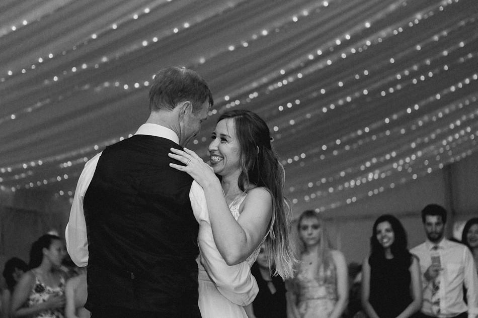 new_hope_pa_wedding_photographers57.jpg