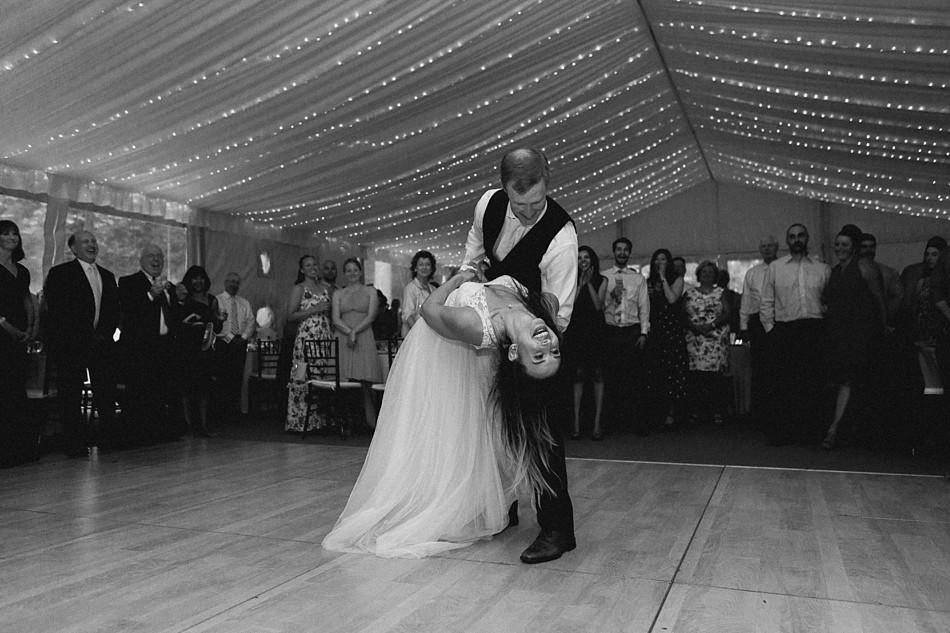 new_hope_pa_wedding_photographers59.jpg