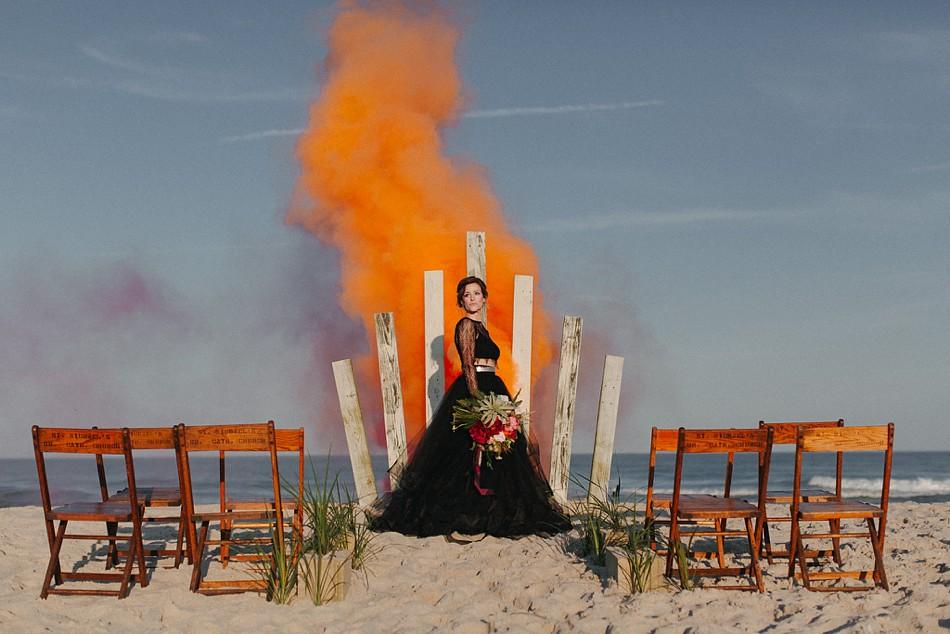 game_of_thrones_wedding01.jpg